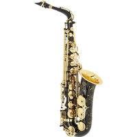 Genuine France Selmer 802 Baritonsaxophon Alto Saxophone Black Professional E Flat Sax Alto Saxophone High Quality
