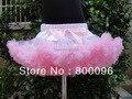 Горячая распродажа pettiskirts пачки для девочек детской одежды девочка юбки девушки пачки юбка PETS-055