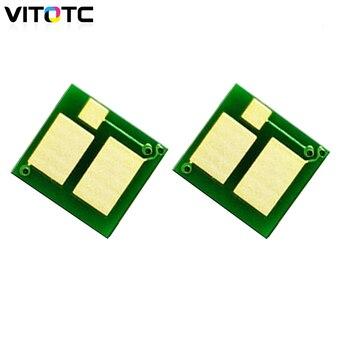 Toner Cartridge Chip CRG-051 CRG 051 Compatible For Canon imageCLASS LBP162dw LBP160 LBP 162dw Cartridge Powder Reset Black Chip