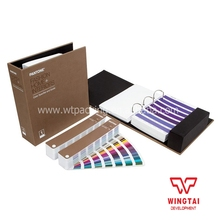 Buy pantone tpg and get free shipping on AliExpress.com