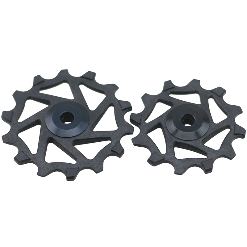 SRAM Rear Derailleur Cable Pulley and Guide for XX1 X01 X01DH X1 and GX X