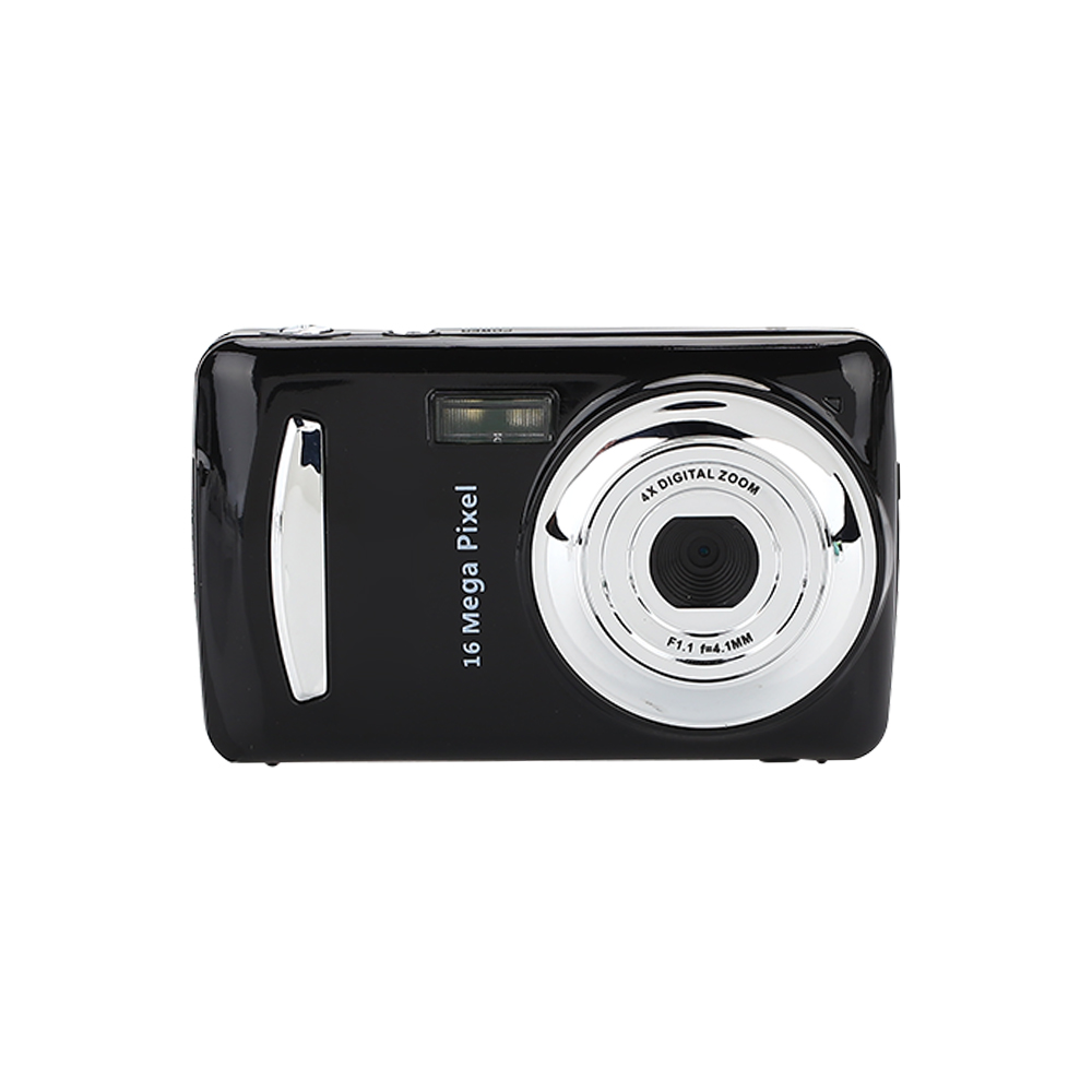Professional Ultra 16MP 1080P Full HD Digital Camera Outdoor Camcorder Hiking Precise Stable Photograph