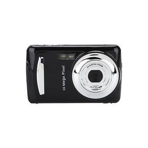 Professional Ultra 16MP 1080P Full HD Di