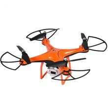 X10 S10 Wifi Control 2 4Ghz Quadcopter Drone Toy One Key Return Headless Mode With 0