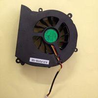 ADDA AB7805HX BB3 DC= 5V 0.40A (P370) 6 31 P375S 100 laptop fan cooler