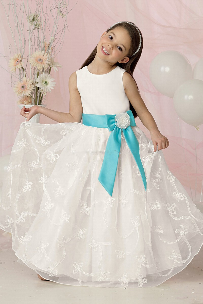 Bridesmaid dresses childs bridesmaid dresses ombrellifo Image collections