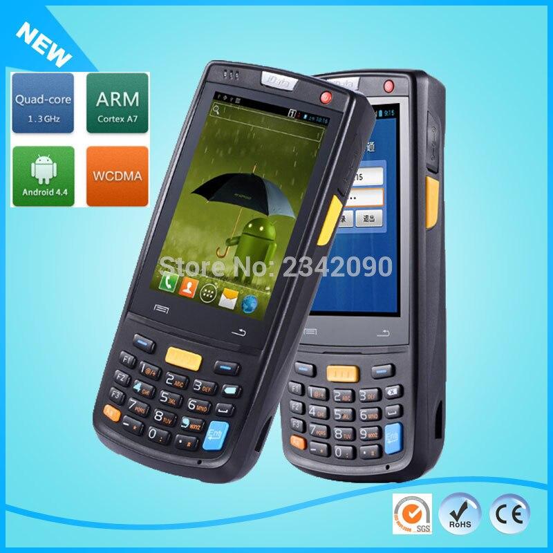 Мобильный фотосканер на комп