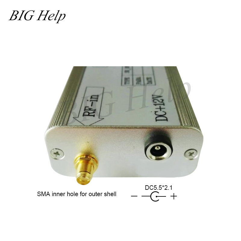 Low Noise Photodiode Amplifier Circuit Applicable to