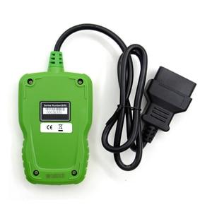 Image 2 - Nueva calculadora de código Pin OBDSTAR F109 para SUZUKI con inmovilizador y odómetro función Pin código calculadora F 109 envío gratis