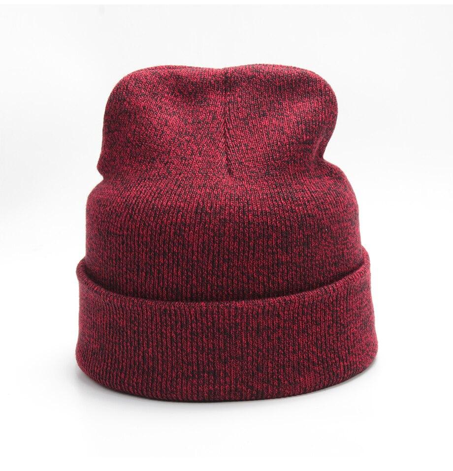 CAP645-AB_04