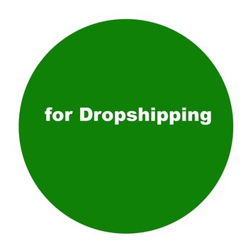 Дропшиппинг заказ Универсальный Открытый чехол для телефона с молнией для iPhone мобильных телефонов для Sep 6 го заказа