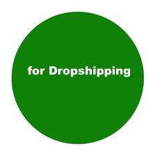 Dropshipping ordre Universel Extérieure Téléphone Housse avec Fermeture Éclair pour iPhone Téléphones Mobiles