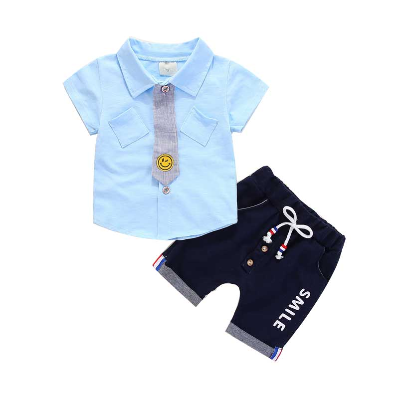 BibiCola summer baby boys clothing sets sport clothes sets newborn boys tracksuit cartoon clothes fashion cheap baby boy clothes cartoon car print newborn baby boy set blouse pant clothes infantil baby boys clothing outfit sport casual cloth for boys suit