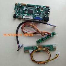 Kit for LP150E06-A3K2 Controller board Driver screen 30pin 1 lamps LVDS Signal VGA 1400X1050 HDMI DVI Panel monitor 15″