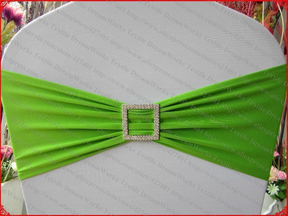 ᐅManzana Verde single spandex capa/lycra/expandir la banda/Tapas ...