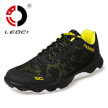 LEOCI New Curry 2 Basketball Shoes Men Low Cut Basketball Sneakers Damping Sport Shoes Training Shoes Basket Homme Size 39-44