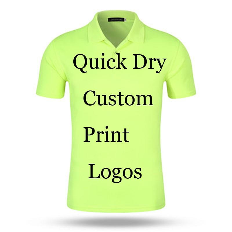 Popular Custom Shirt Company-Buy Cheap Custom Shirt Company lots ...