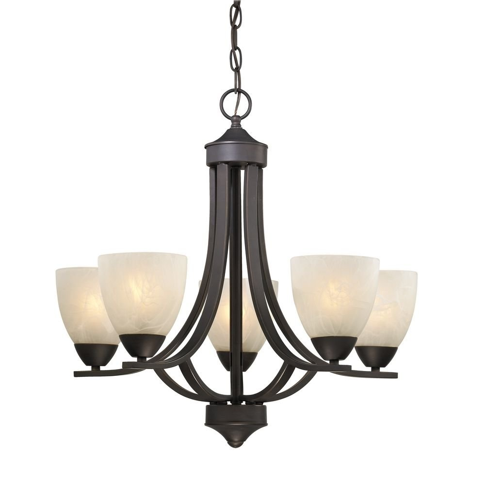 Compare prices on chandelier alabaster online shopping buy low price chandelier alabaster at - Chandelier online shopping ...