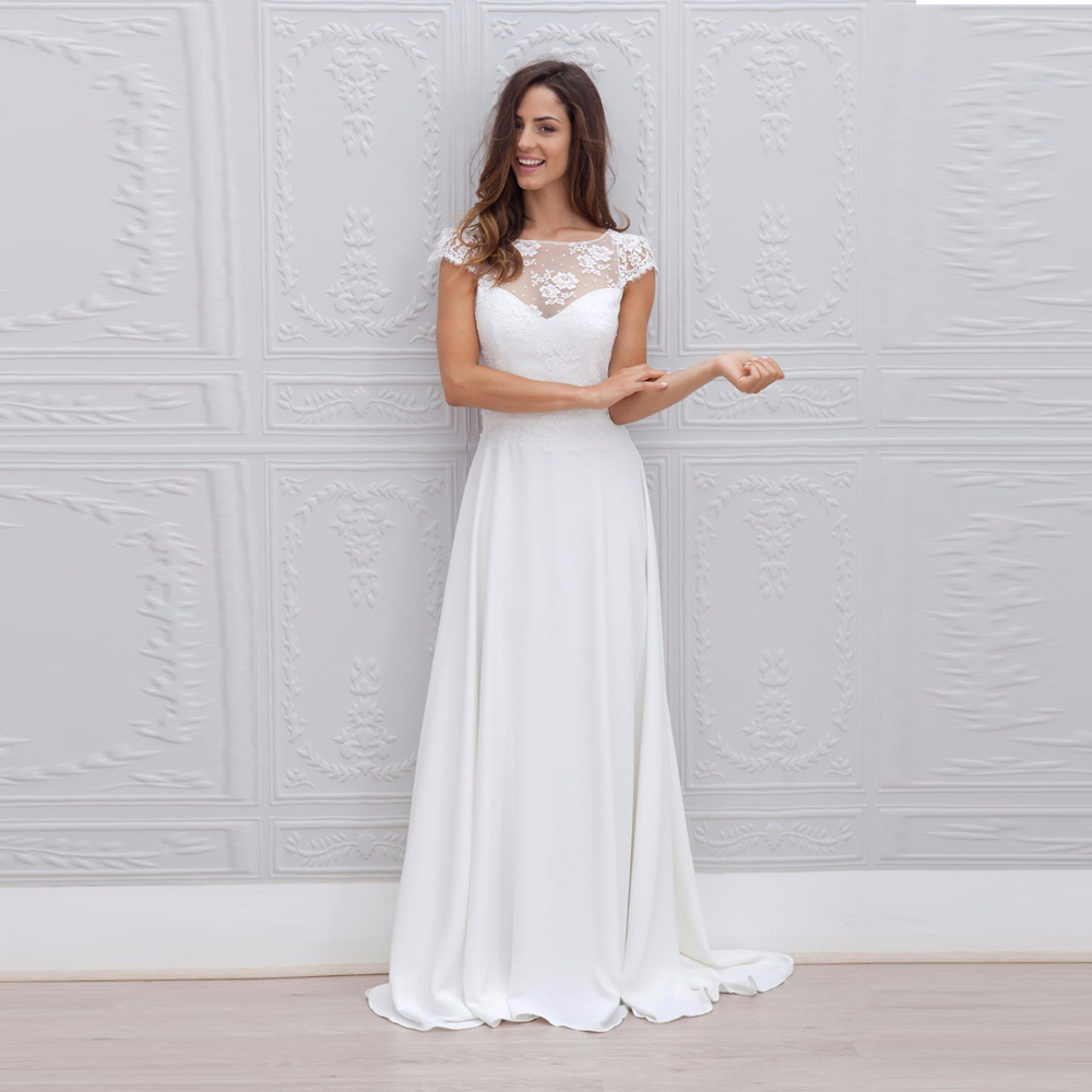vintage beach wedding dress vintage beach wedding dresses Beach Wedding Dresses Vintage Dress Ideas With Diana
