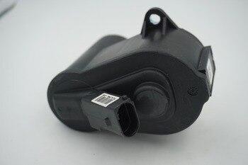 6-TORX 3C0998281 3C0998281A 3C0998281B 32330208リアキャリパー駐車ブレーキサーボモータ
