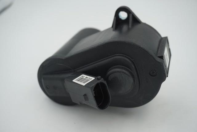 6-TORX 3C0998281 3C0998281A 3C0998281B 32330208 Rear Caliper Parking Brake Servo Motor