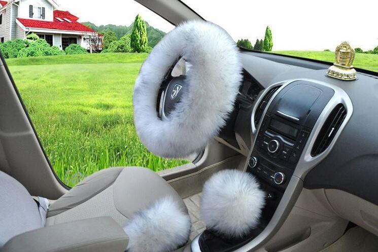long-Wool-Plush-Steering-Wheel-Cover-Woolen-Winter-Car-Accessory-white1g