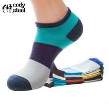 Hot 2017 Spring Socks Men's Classic Socks Man Brand All-Match Cotton Socks Men Business High Quality
