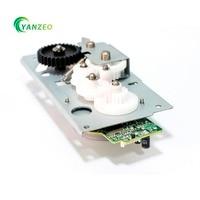 RM1 2963 000CN For HP LaserJet M5025 5025 M712 Fuser Drive Assembly