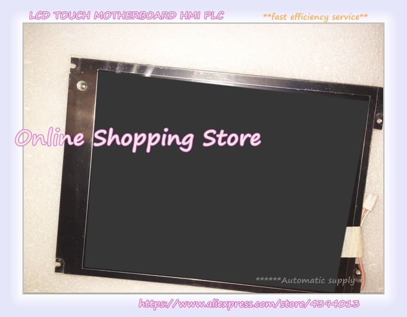MTS-6000 MTS-6000A display OTDR LCD screenMTS-6000 MTS-6000A display OTDR LCD screen