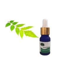 Face Care Acne Scar Remove Cream Spots Skin Care Treatment Wrinkle Whitening Remove Acne Face Pure Eucalyptus Essential Oil Care Essential Oil