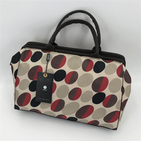 Men Travel Bags (7)_