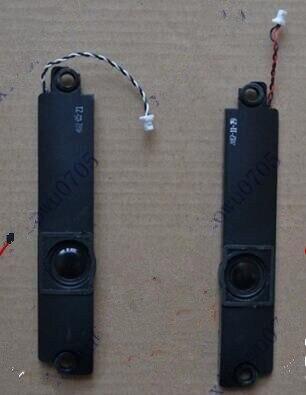 NEW Original Free Shipping Internal Speakers For SAMSUNG NP900X4C NP900X4D NP900X4B NP900X4 Built-in Speaker L&R