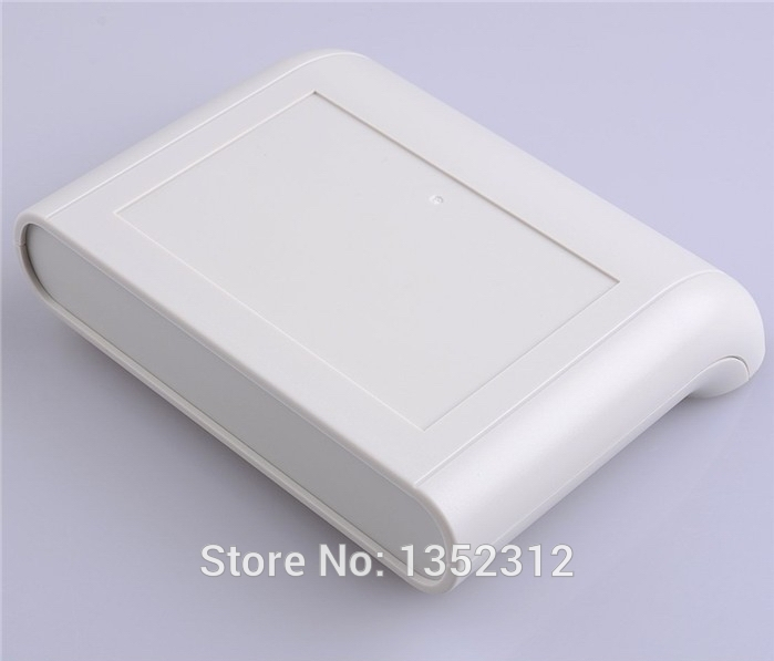 5 pcs/lot 140*120*30mm plastic boxes for project electronic network ABS enclosure for electrical waterproof DIY junction box