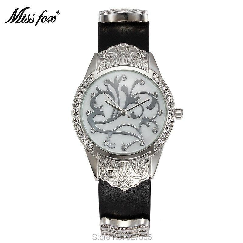 2017 New Style! Fashion Women Gold Watches Top Quality Luxury Wristwatch Lady Crystal Dress Watches Female Quartz Watch