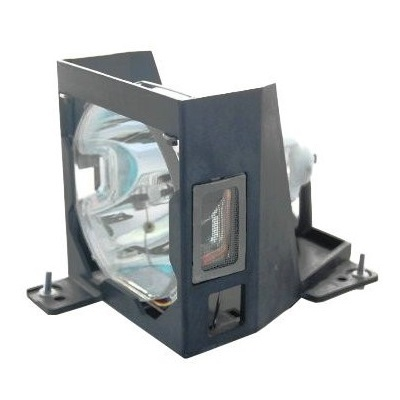 Здесь продается  Replacement projector lamp bulb with housing ET-LAL6510 for PT-L6500/PT-L6510/PT-L6600 Projector  Бытовая электроника