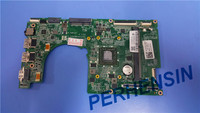 Original FOR Dell FOR Inspiron 3135 Series Motherboard With A6 1450 CPU PCKF0 0pckf0 DA0ZM5MB8D0 CN