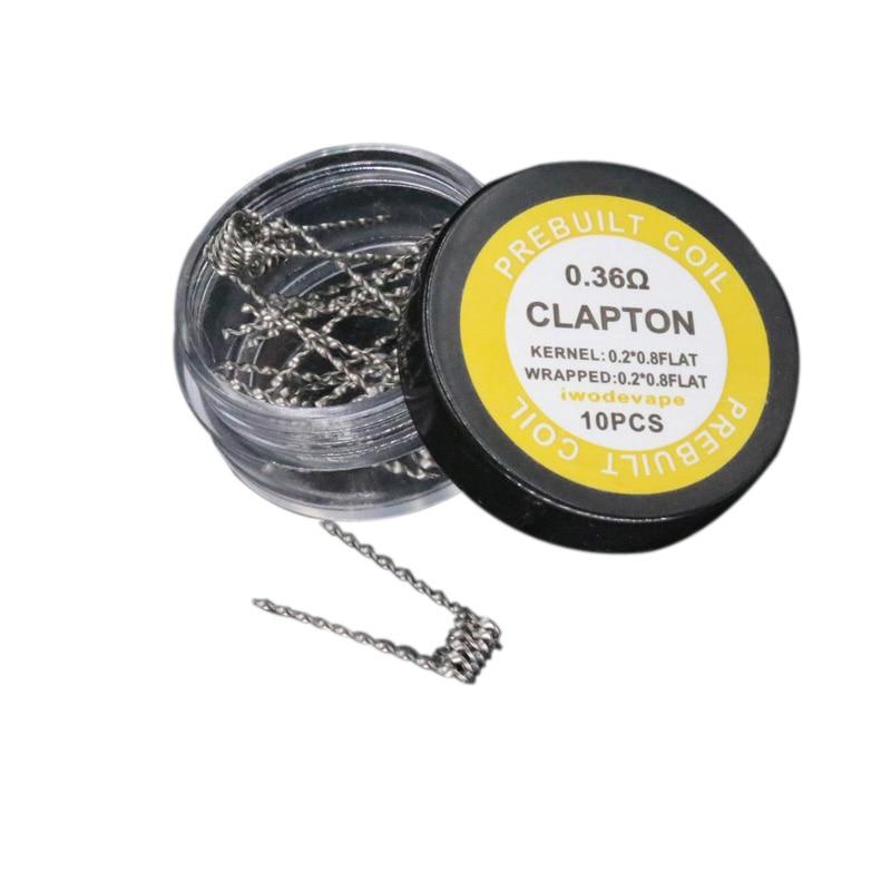 Charmant Alien Draht Clapton Bilder - Elektrische Schaltplan-Ideen ...