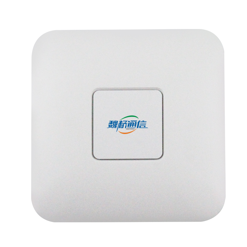 2.4Ghz and 5.8G 1200Mbps High Power Wifi Router Indoor Ceiling AP Wifi Signal Booster WIFI Expander