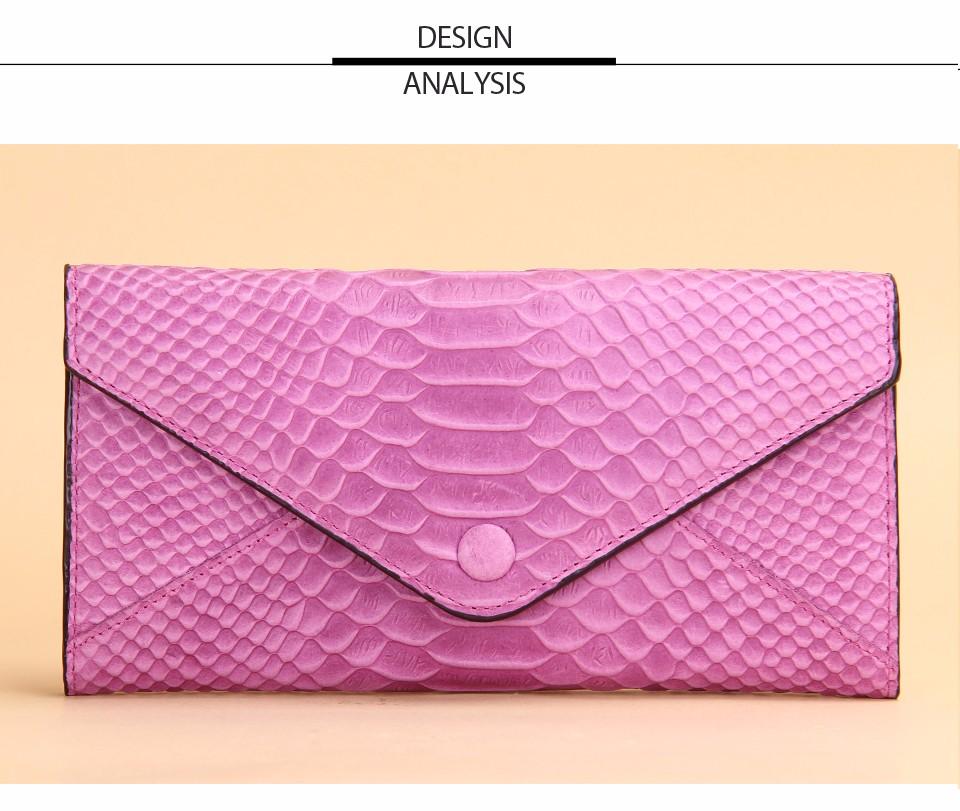Envelope-bag_09