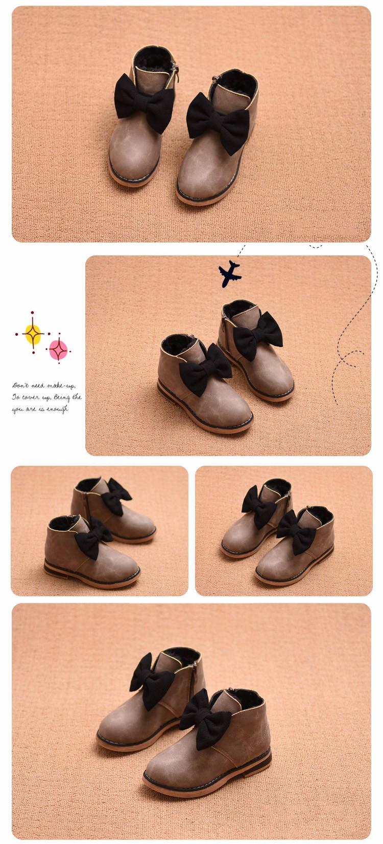 Girls shoes  3