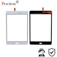 https://ae01.alicdn.com/kf/HTB12j5Fckfb_uJkHFCcq6xagFXan/Samsung-Galaxy-Tab-A-T355-T350-SM-T355-SM-T350-Touch-Screen-Digitizer.jpg