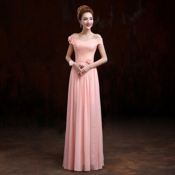 Popular Womens Formal Dinner Dress-Buy Cheap Womens Formal Dinner ...