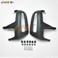 Motorcycle Engine Protector Guard case for BMW R1150R R1100S R1150RS R1150RT 2001 2003 2002 New