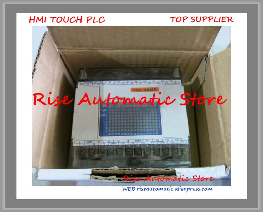 New original PLC Programmable Logic controller AFPX-MRTC Memory Units And Rtc c500 bat08 plc controller battery