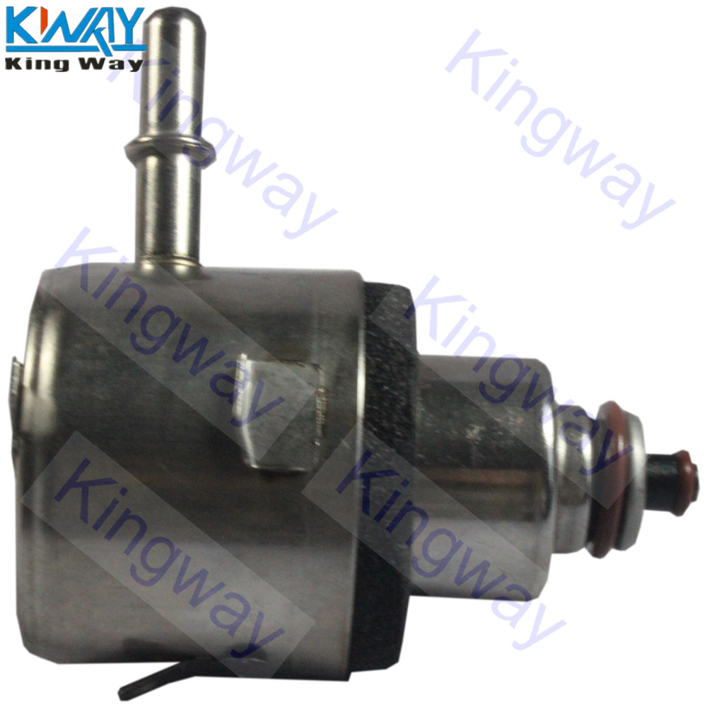 medium resolution of aliexpress com buy free shipping king way fuel filter pressure regulator fpr fuel pump