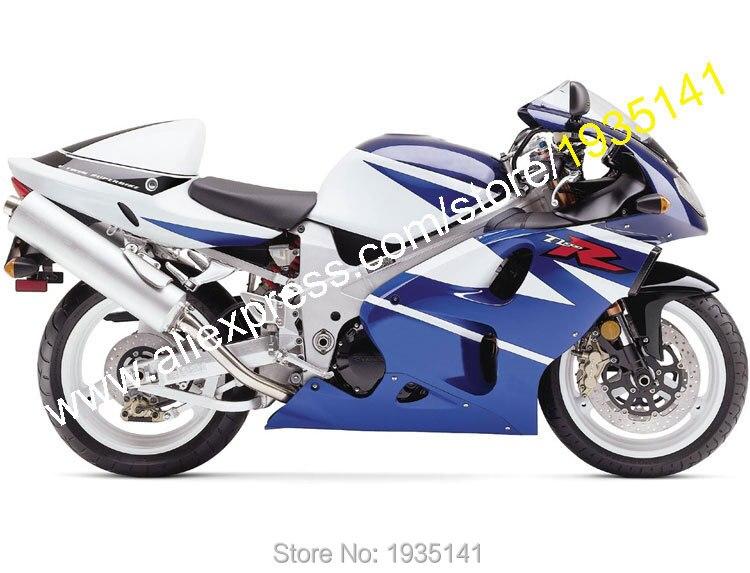 +tank Hot Yellow For Suzuki Tl 1000 R Tl1000r 98 99 00 01 02 03 25tk.3 Tl1000 R Tl 1000r 1998 1999 2000 2001 2002 2003 Fairing Combinations Protective Gear