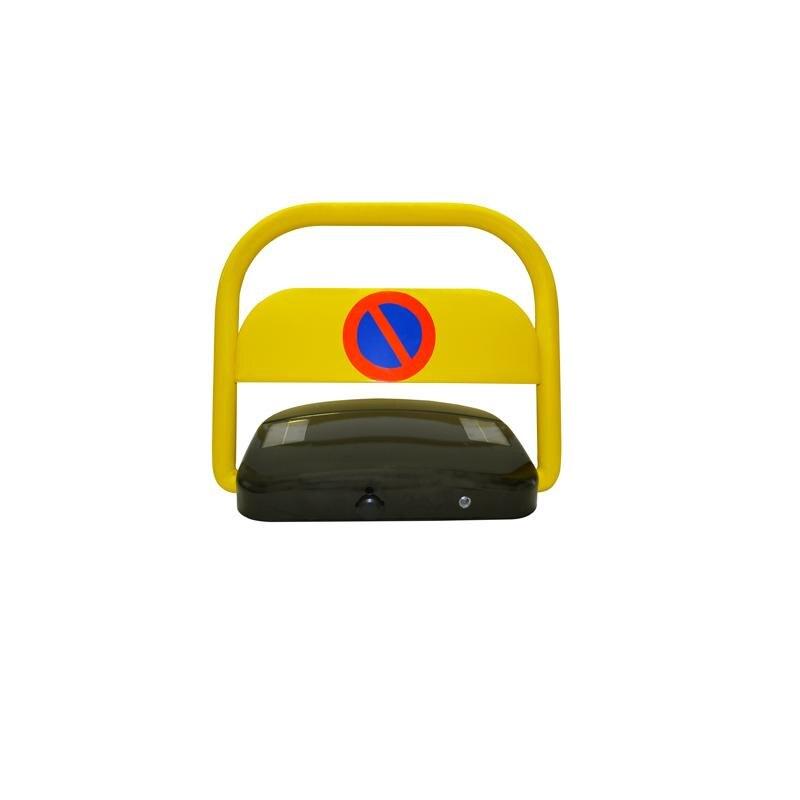 Управления транспортным средством парковка замки/автоматическая парковка барьер солнечные батареи