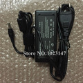 AC Adapter and Power Wall Charger Replacement for irobot roomba 530 620  650 760 770 780 790