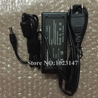 AC Adapter And Power Wall Charger Replacement For Irobot Roomba 530 620 650 760 770 780