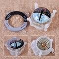 Инклинометр Датчик Наклона Угол Наклона Индикатор Угломер Уровне Увидел Инструмент, Пригодный для Mitsubishi Pajero V31 V32 V33 V43 2007 +
